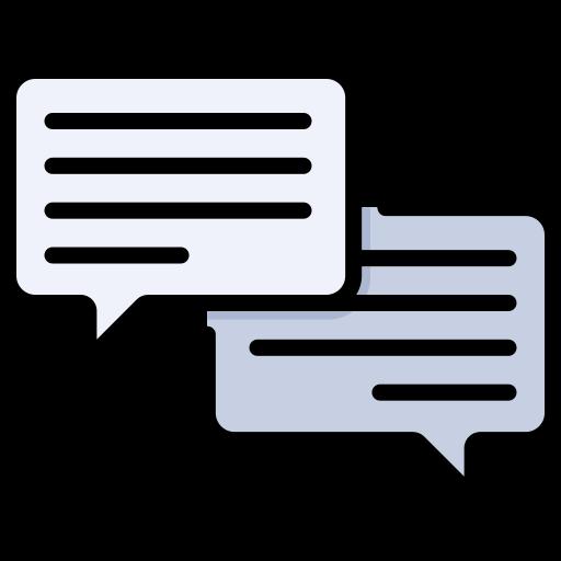 Kommunikation ist alles