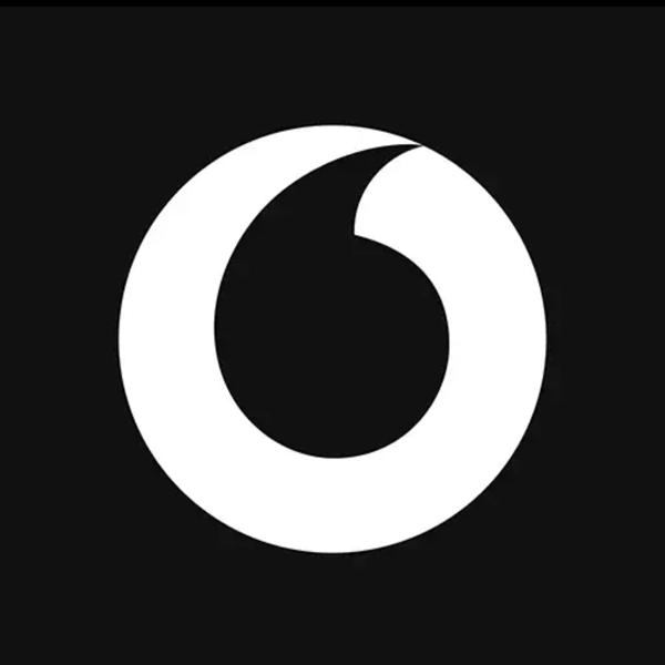 App Logo Vodafone Smart App