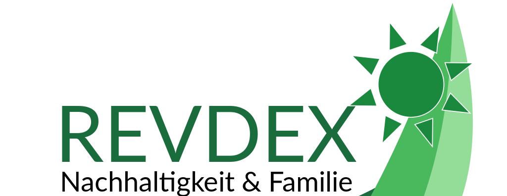 REV DEX - Zukunft, Familie, Umwelt, Technik