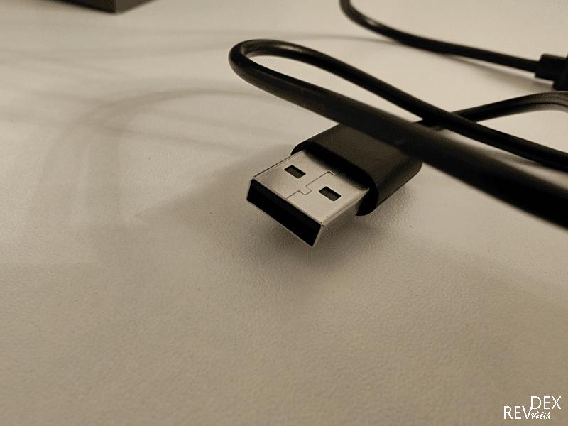 Vodafone Curve USB