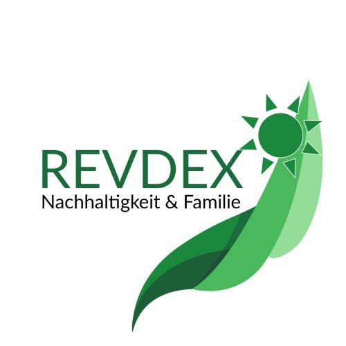Logo von revdex.de
